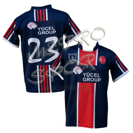 Paris Saint Germain Forma